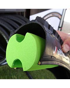 Vittoria Air-Liner XL MTB Tire Insert