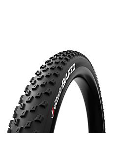"Vittoria Barzo 24x1.90"" Rigid MTB Tire"