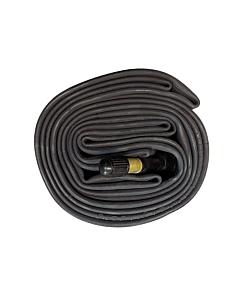 Vittoria MTB 27.5x1.50-2.00 Schrader Valve 48mm Inner Tube