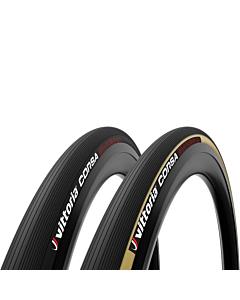 Vittoria Corsa G2.0 Graphene Clincher Tire