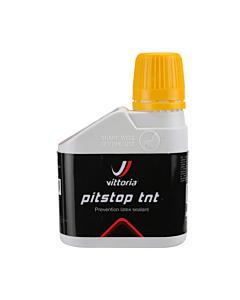 Vittoria Pit Stop TNT Liquido Sigillante 250ml