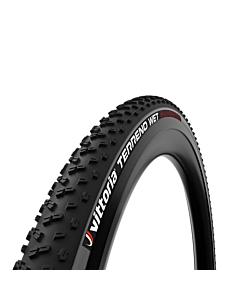 Vittoria Terreno Wet TNT G2.0 Graphene Cyclocross Tire