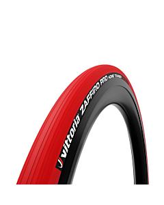 "Vittoria Zaffiro Pro Home Trainer 26""x1.10 Roller Tire"