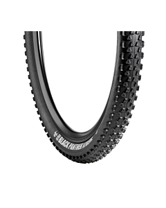 Vredestein Black Panther Extreme TL-Ready 29x2.20