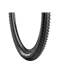 Vredestein Black Panther TL-Ready 29x2.20
