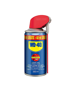 WD-40 290ml Lubricant & Release
