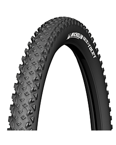 Michelin Wild Race'R2 Advanced TS 2.1 Tyre