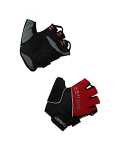 Wilier Gel Gloves Amara