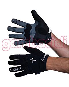 Wilier Autonomy Long Gloves MTB