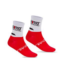 Wilier 110° Anniversary Socks