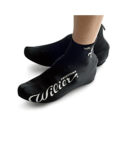 Wilier Lycra Shoecover