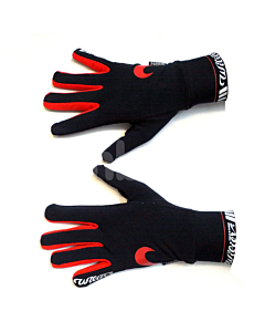 Wilier Extra Long MTB Gloves