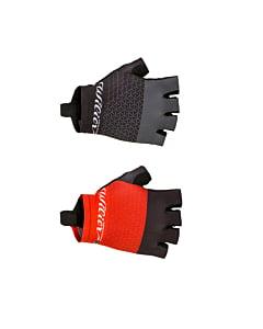 Wilier Grinta Summer Gloves
