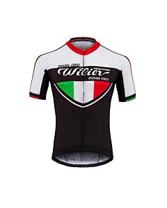 Wilier Squadra Corse Jersey