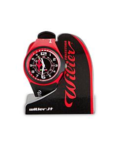 Wilier Triestina Sport Watch