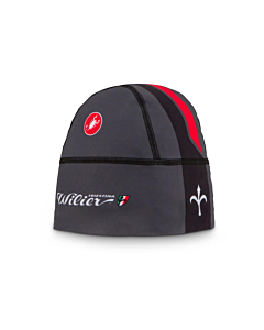 Wilier Viva Thermo Skully
