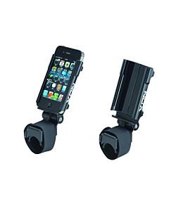 XON Mobile Phone Holder