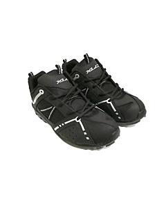 XLC CB-L05 MTB / Trekking / Touring Shoes