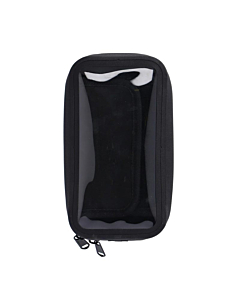 XLC BA-W40 Smarphone Bag for BA-W36 Top Tube Bag
