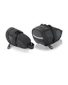 XLC BA-S59 Saddle Bag 0.6 Liters