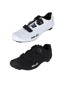 XLC CB-R09 Road Shoes