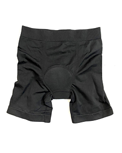 XLC TR-S18 Boxer Short with Pad