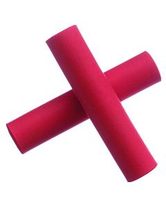 Xon Silicone MTB Grips
