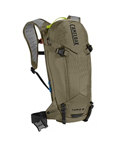 Camelbak Toro Protector 8 Bike Hydration Pack