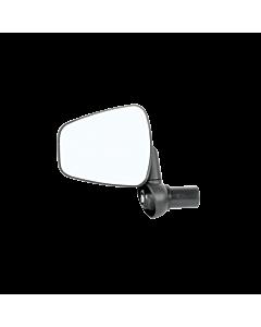 Zefal Doorback Specchietto Sinistro MTB
