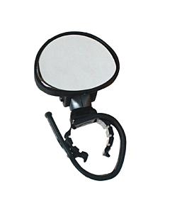 Zefal Spy Specchietto Corsa e MTB