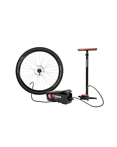 Zefal Tubeless Tank Tire Booster
