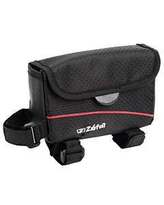 Zefal Z Light Front Pack