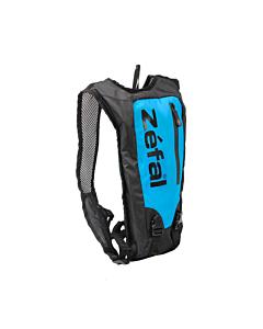 Zefal Z Hydro Race Zaino Idrico 1.5 Litri