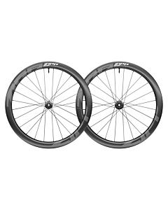 Zipp 303 S Carbon Tubeless Disc Ruote Corsa Freno a Disco 2021