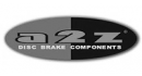 A2Z Components