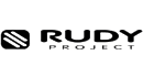 Rudy Project